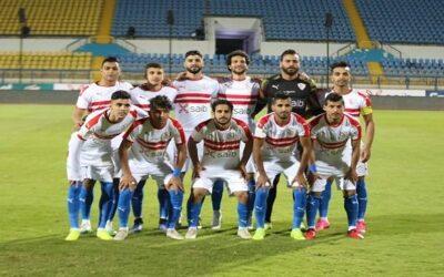 الدوري المصري : جدول ترتيب الدوري المصري بعد نتائج مباريات اليوم الخميس في الجولة 22