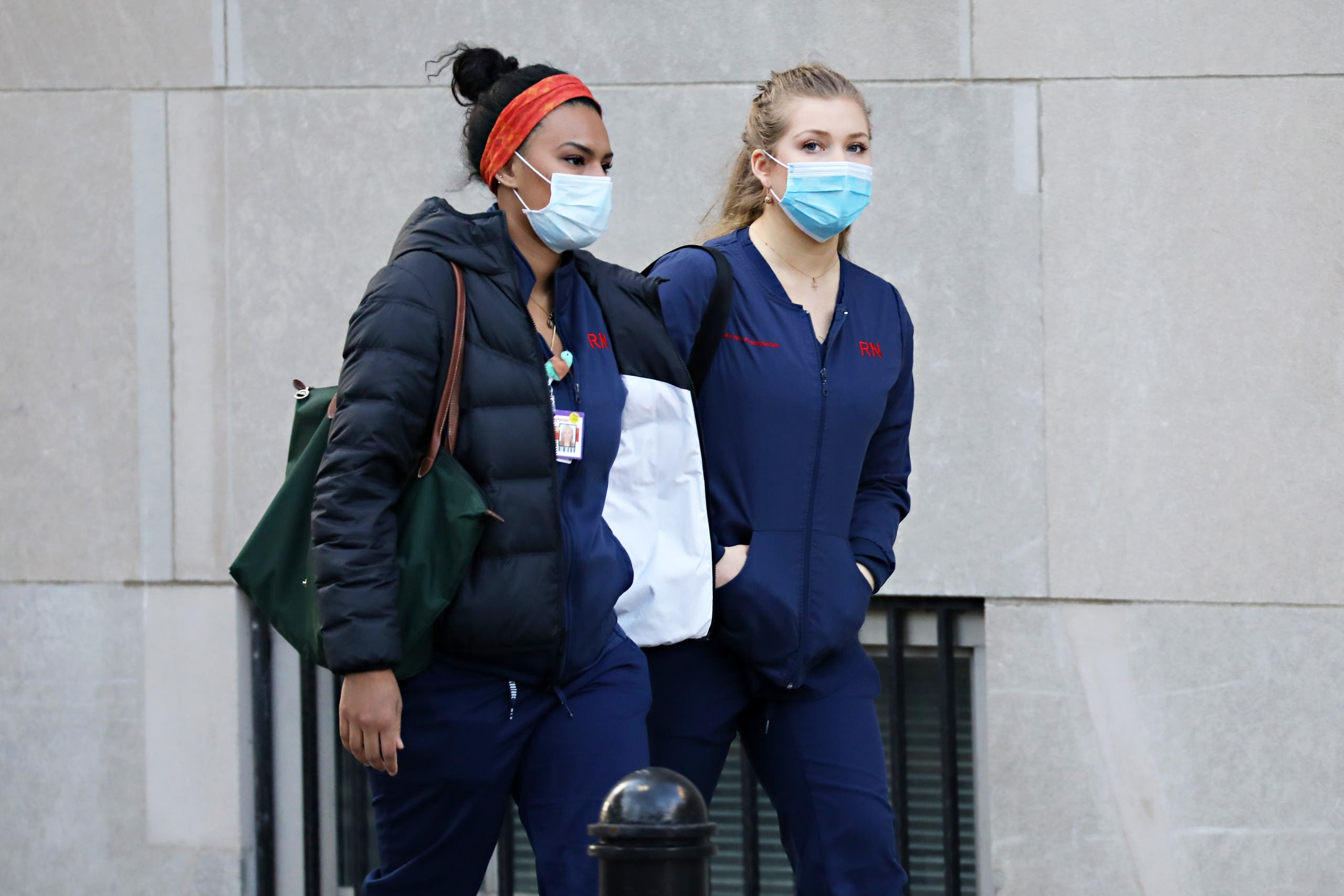 | موسم الإنفلونزا تراجع لأدنى مستوى بتاريخه.. وهذا السبب! مجلة ايجى فيو