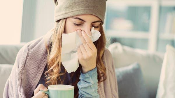 موسم الإنفلونزا تراجع لأدنى مستوى بتاريخه.. وهذا السبب! مجلة ايجى فيو