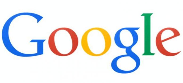 وزارة العدل الأمريكية…تقيم دعوى ضد جوجل لإحتكارها سوق محركات البحث