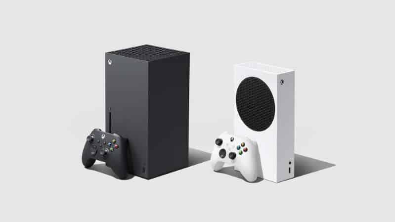 Microsoft تطرح الجيل الجديد من أجهزة ألعاب XBOX