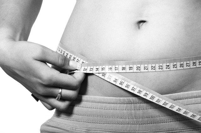 حرق الدهون..تخلص من الدهون فى وقت قياسى بهذه الأطعمة