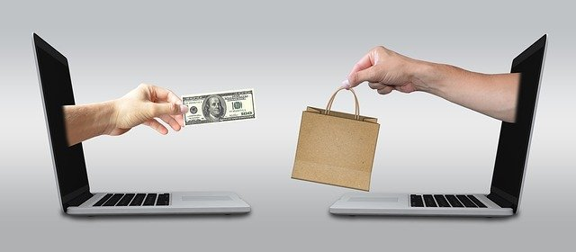 التسويق عبر الإنترنت: افضل الأفكار والنصائح لاستخدام مثالى