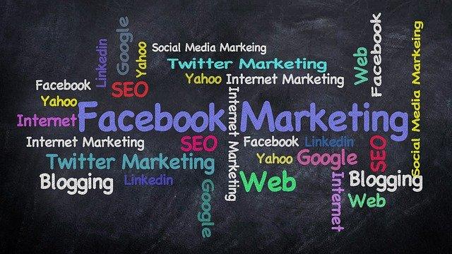 5 أدوات لإدارة حملاتك الإعلانية على Facebook