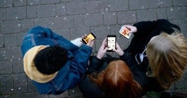 3 علامات أساسية تؤكد اختراق هاتفك الذكى .. منها خلل عمل التطبيقات