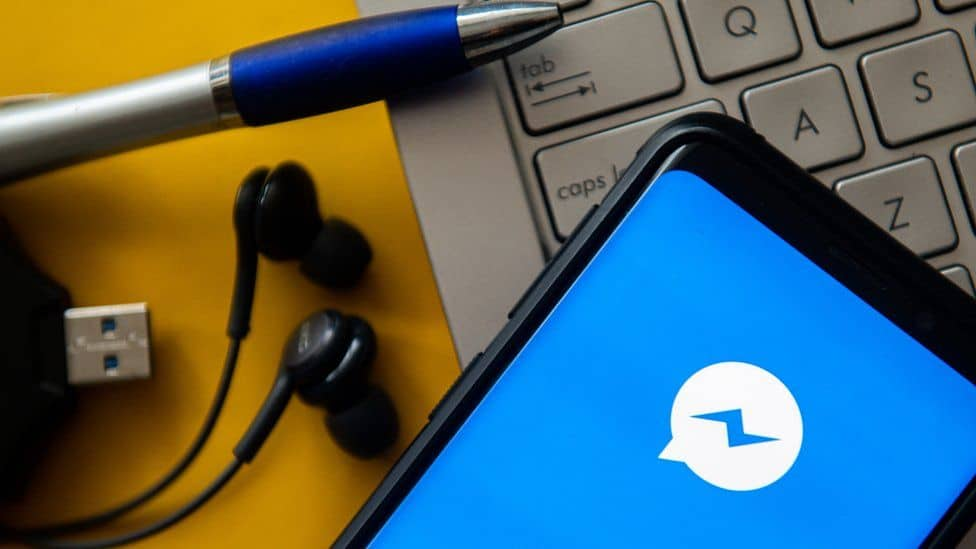 الكشف عن إساءة معاملة الأطفال على Facebook بسبب قواعد الاتحاد الأوروبي الجديدة