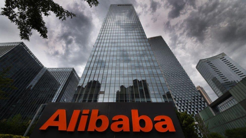 الصين تحقق مع علي بابا بشأن ممارسات الاحتكار