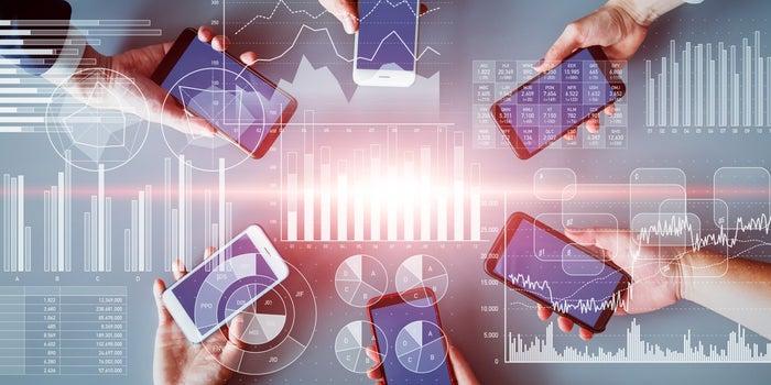 العملات الرقمية وأثرها على تحويل المدفوعات فى عصر التكنولوجيا المالية