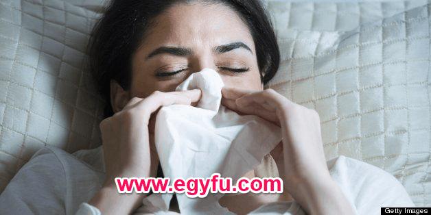 3 نصائح لمرضى الحساسية للحصول على نوم جيد