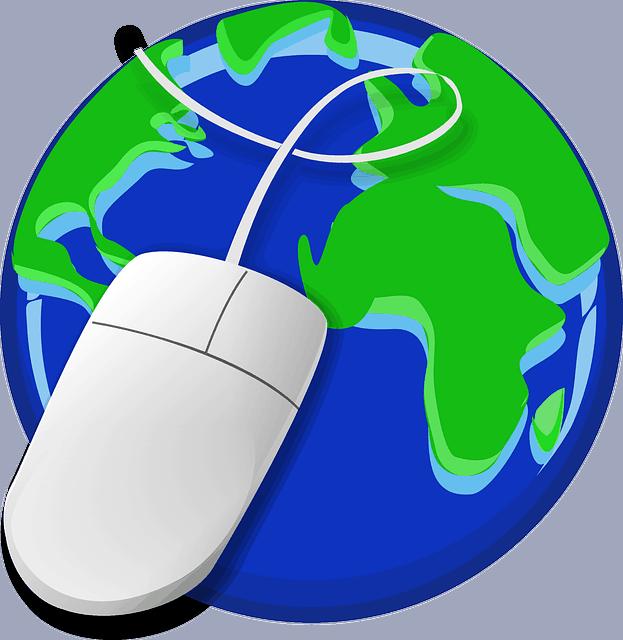 أفضل المواقع التى لا غنى عنها لتطوير مهاراتك عبر الانترنت