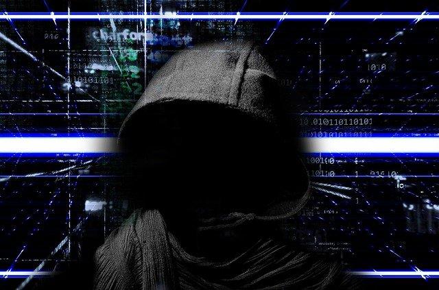 Kaspersky عملاق الحماية من الفيروسات