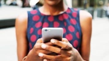 تحديث مثير للجدل لشروط وأحكام WhatsApp يؤدى الى زيادة هائلة في التنزيلات حول العالم