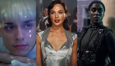 افلام 2021: افضل عشر افلام بريطانية لا تفوتك مشاهدتها