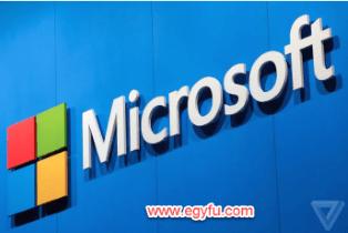 تعمل أجهزة Xbox و Surface و cloud مرة أخرى على تعزيز أرباح Microsoft للربع الثاني