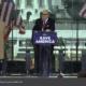 أعمال الشغب في الكابيتول:الكونجرس يقر فوز جو بايدن بعد الاضطراب العنيف