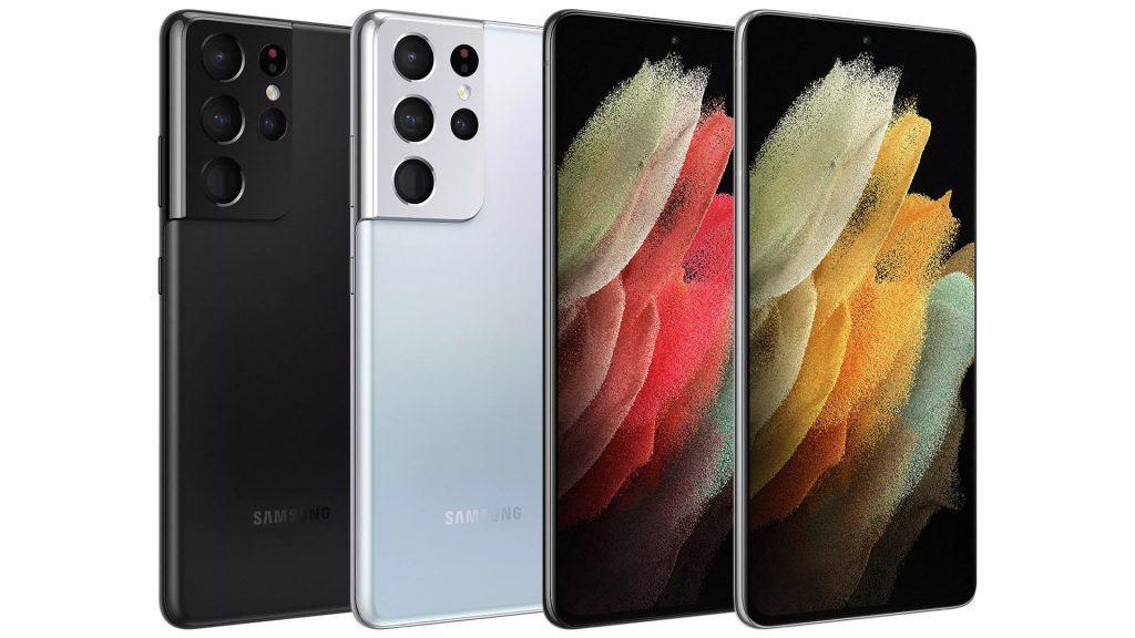 شركة سامسونج تعلن رسميا عن أحدث 3 هواتف Galaxy