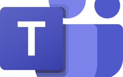 شرح Microsoft Teams خاص لطلاب الثانويه العامة والجامعات وإجتماعات الشركات