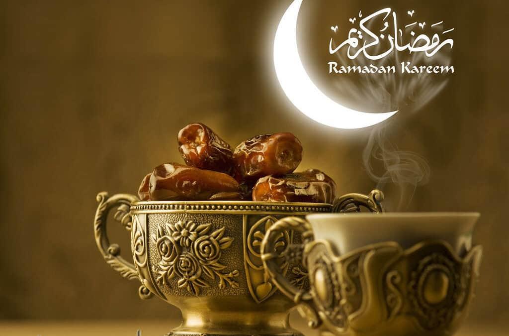 نصائح صحية لشهر رمضان الفضيل