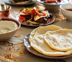 صيام رمضان بشكل صحي لمرض السكري