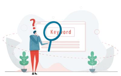 أفضل أدوات البحث عن الكلمات الرئيسية لتحسين محركات البحث في عام 2021